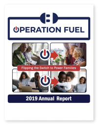 OperationFuel_annual report-11